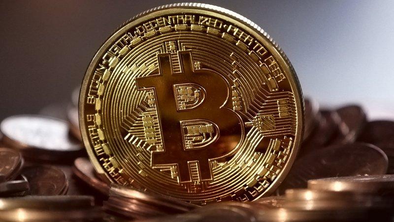 domeno registracija bitcoin)