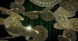 kolika je investicija u bitcoin količinsko trgovanje 24 sata kripto